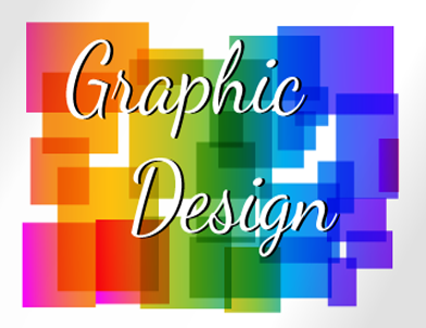 3. Graphic Design