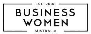 Business Women Australia