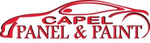 Capel Panel Logo