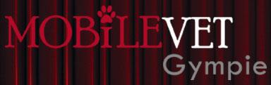 David Strachan – Gympie Mobile Vet – Gympie Queensland