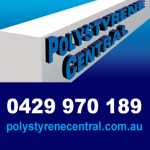 Jeannette and Geoff Lane – Polystyrene Central