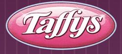 Taffys