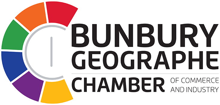 Bunbury Geographe Chamber of Commerce and Industry