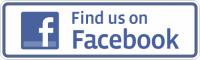 facebookfinus-e1472628259128
