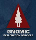 gnomic