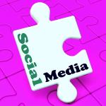 social-media-puzzle-300x300