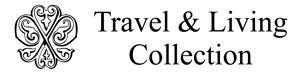 Travel & Loving Collection Logo