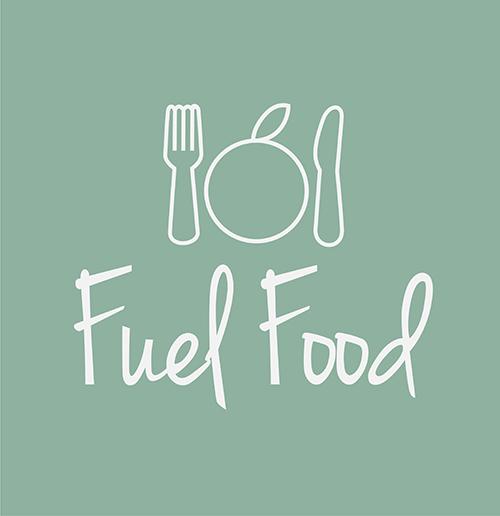 Fuel_Food
