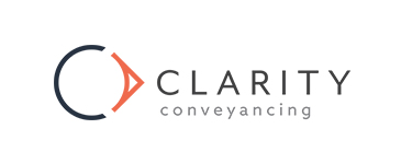 Clarity Conveyancing logo