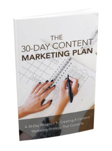 The-30-Day-Content-Marketing-Ebook