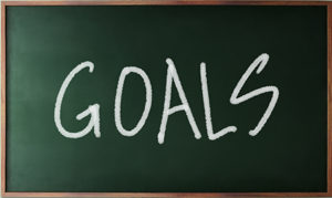 Did you achieve your business goals