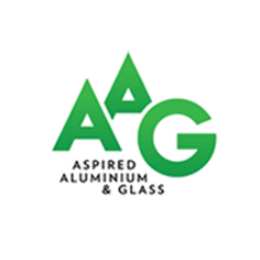 Aspired Aluminium & Glass