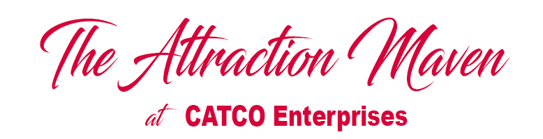 Attraction Maven - CATCO Enterprises