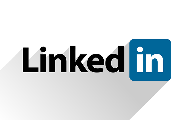 Linkedin is important for your business