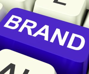 The Importance of Brand Awareness