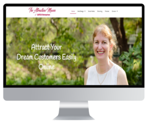 CATCO Enterprises - Websites that work for your business