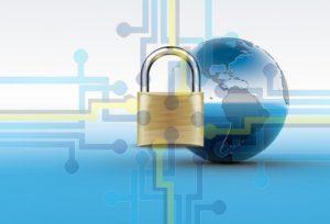 HTTPS Matters for ALL Websites