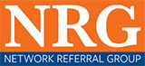 NRG - Business Networking Referral Group
