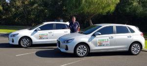 Tobys-Driving-School