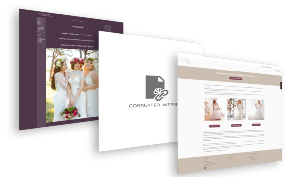 ormalu-bridal-pages-before