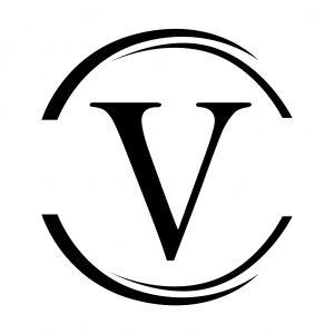 VISUAL DESIGNS & CONCRETE POLISHING BUNBURY