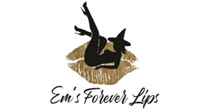 Em's Forever Lips